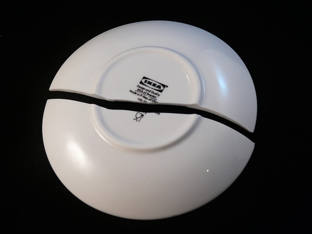 rozpůlený talíř.jpg