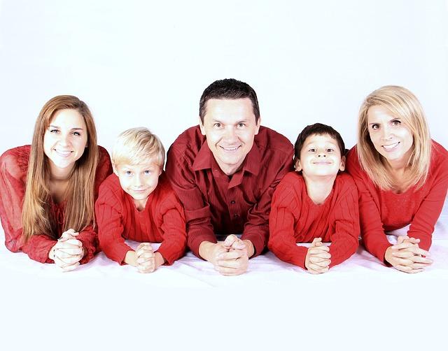 pětičlená rodina.jpg