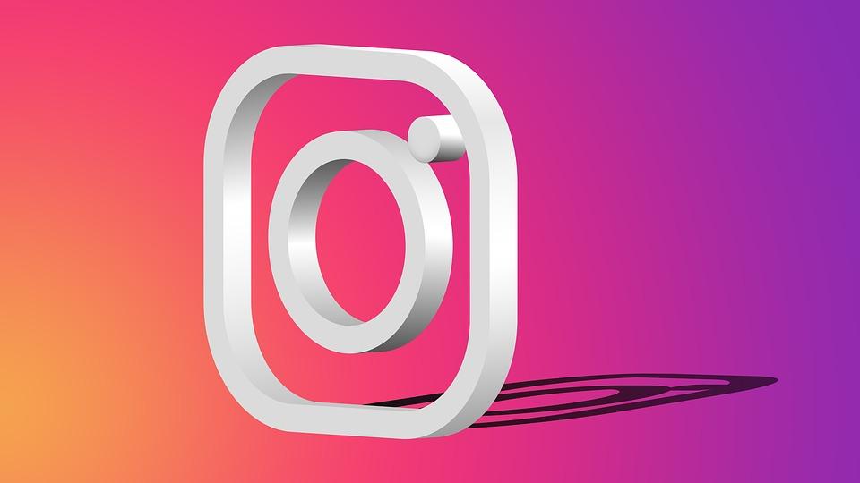Instagram zažívá úspěch
